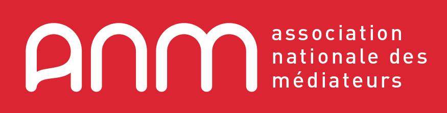logo-anm
