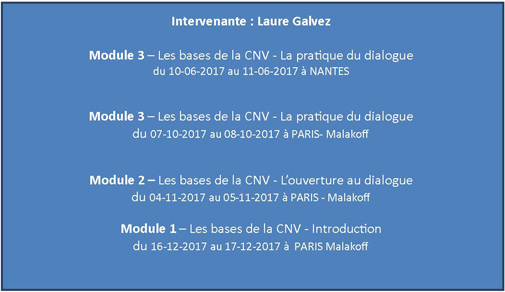 Base CNV web